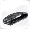 High Quality Snowmobile Parts Rubber Track