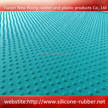 Chinese Factory price outdoor basketball court rubber mat hotselling type