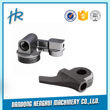 precision customized die cast stainless steel parts