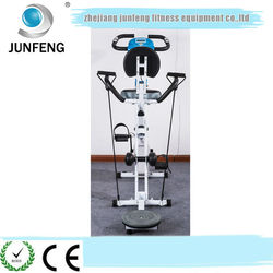 China Factory Wholesale Home Gym Ab Exercise Equipment