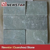 Newstar Hot Sale Good Quality Natural Slate Tiles