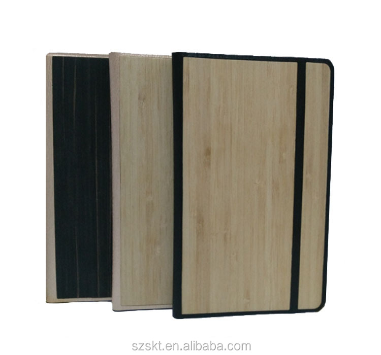 Factory price real wood case for iphone for iPad wood case cover