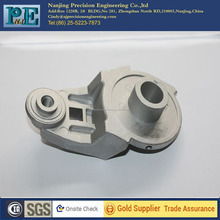 customized casting assembly auto spare parts