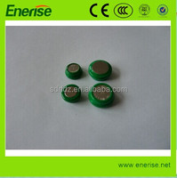 1.2V 40mAh NiMH Rechargeable Button Cell Battery