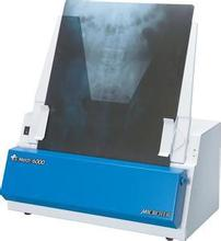 x-ray equipment korea kodak dvb film medical xray films