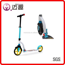Adult custom your own stunt scooter Of New Structure