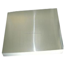 embossed checkered aluminum sheet price alloy plate