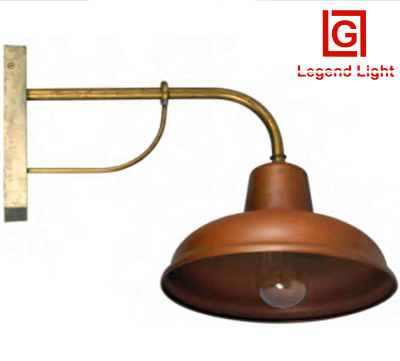 Top grade modern diamond pendant lamp with CE certificate