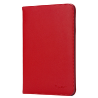 UPC Newest Multifunction Smart Cover For apple ipad mini 4 cases,Mix color Leather Cover for ipad mini4,for ipad mini 4 cover