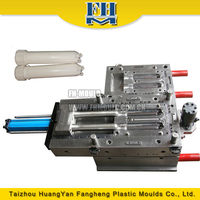 water filter mould plastic injection water purifier mold