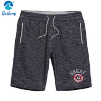 Customize Wholesale New Good Quality Shorts