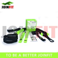 JOINFIT High quality Suspension Trainer