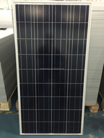copex solar panel 150w cheap price made in china