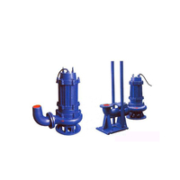 "1""inch submersible pump"