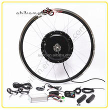 gasoline engine for 48v 1000w electric bicycle conversion kit