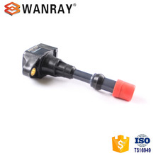 China OEM Ignition Coil 30520-PWA-003 For HONDA