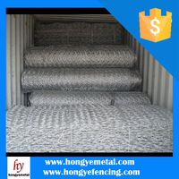 Factory Supply High Quality Hexagon Honeycomb Sheet / Plastic Honeycomb Wire Mesh