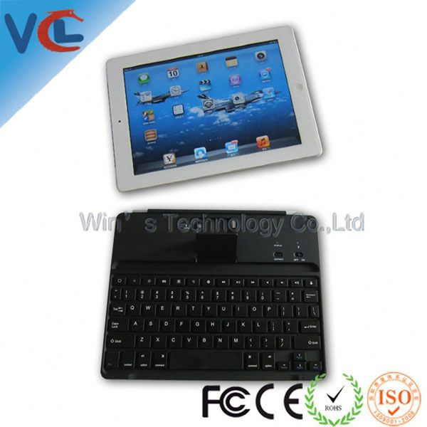 New product !!!high quality unique computer keyboards notebook chocolate keyboard