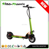 Hot Selling Good Quality adult electric scooters for sale ( PN1001A )