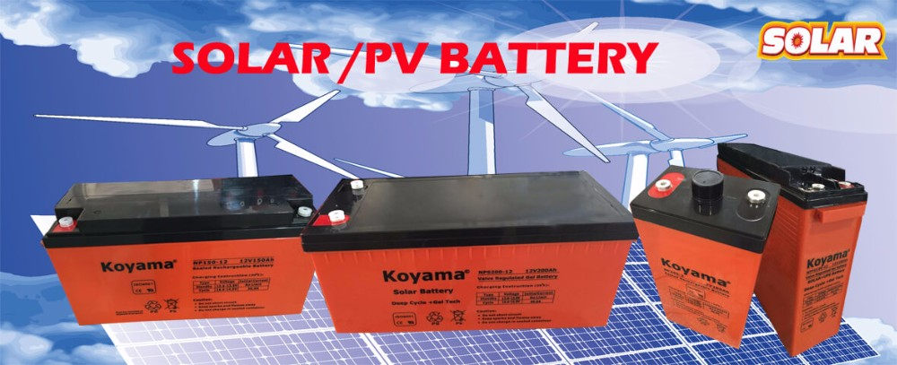 Solar-Batt (1).jpg