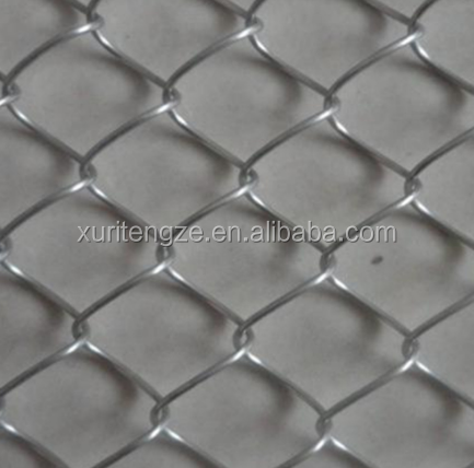 polymer filter mesh/crimped wire mesh/stainless steel wire mesh Exporter ISO9001
