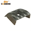 4C4053 (1309336C2) made in china Agricultural Rotor bar