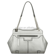 fashion with Dresses from rondon Alexi Textured Satchel resealable hanger bag