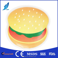 Manufacturer free disposable hand warmer FACTORY
