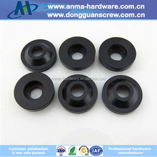 CNC machining parts with Aluminum material/2016 new design products