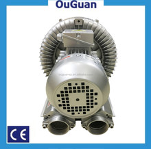 portable electric air regenerative blower for SPA