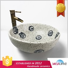 art new color wash basin price beautiful hand sink
