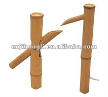 Safe Japanese New Style Bamboo Fountain