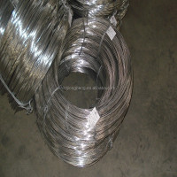 Best Price Minerals Metallurgy Material Aluminum