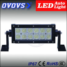 OVOVS alibaba led lights 36w cheap car led light bar 30000hours service life