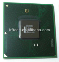 brand new BD82PM55 SLGWN Intel north bridge chip D/C: 08+ global popular now