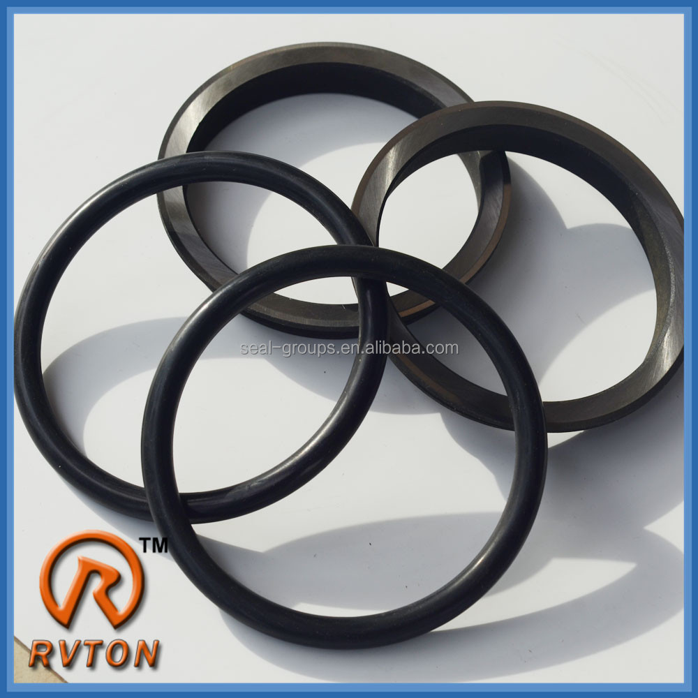 Good Chinese Supplier RVTON varies construction vehicles cone seal