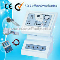 jet peel microdermabrasion machine home <703A>