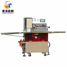 High quality automatic flat bread making machine ST-980