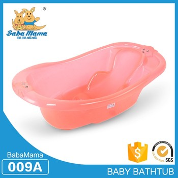 factory sale various china pp plastic baby bath tub with stand buy baby bath tub plastic baby. Black Bedroom Furniture Sets. Home Design Ideas