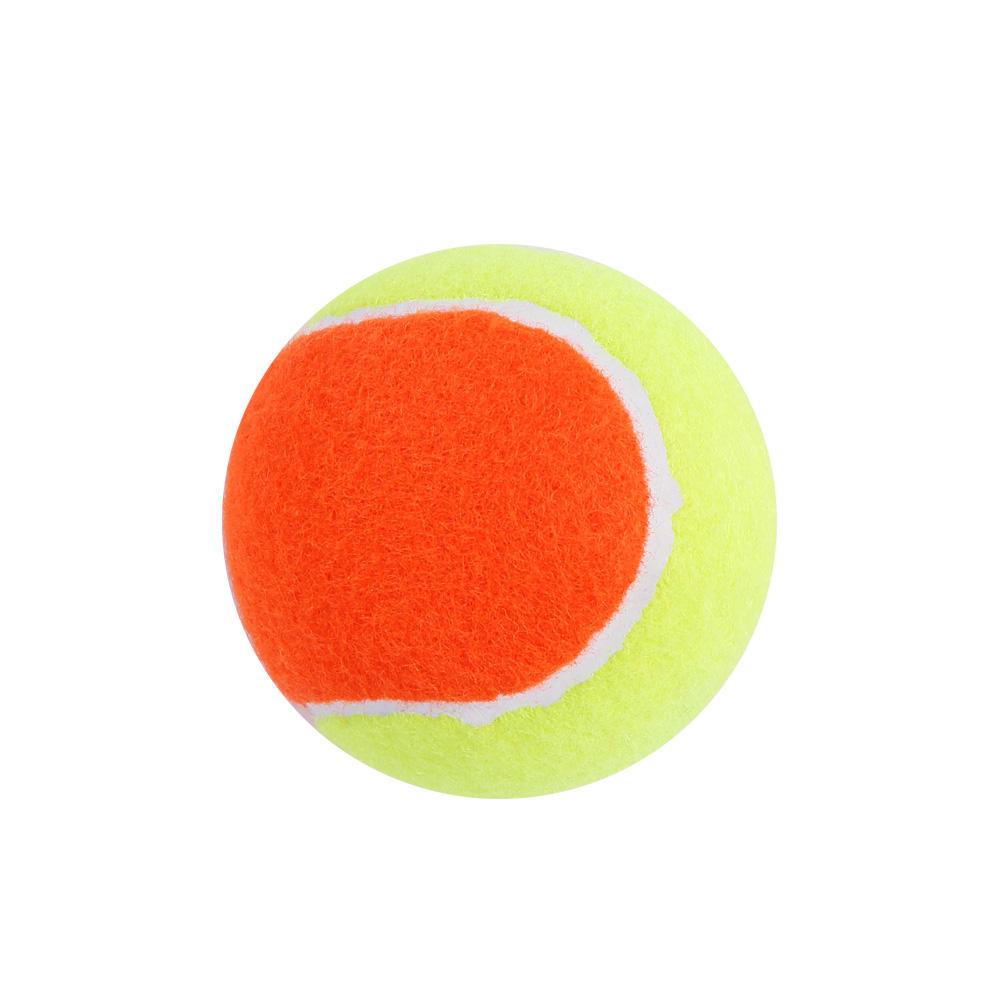 Custom inflatable beach ball with logo printing