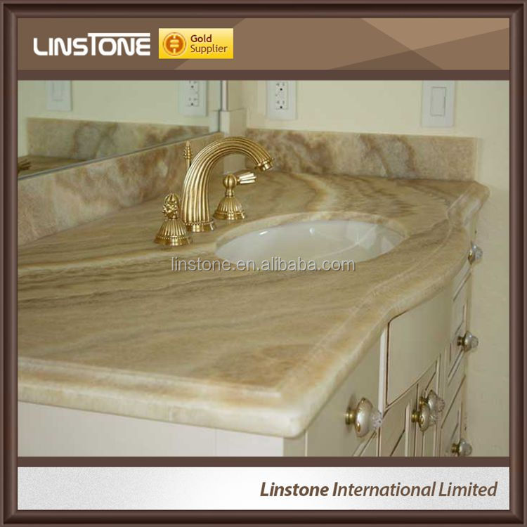 Onyx Marble Countertop Onyx Marble Countertop Suppliers and Manufacturers  at Alibaba com  Onyx Marble Countertop. Marble Countertop Manufacturers