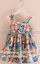 children lace dress