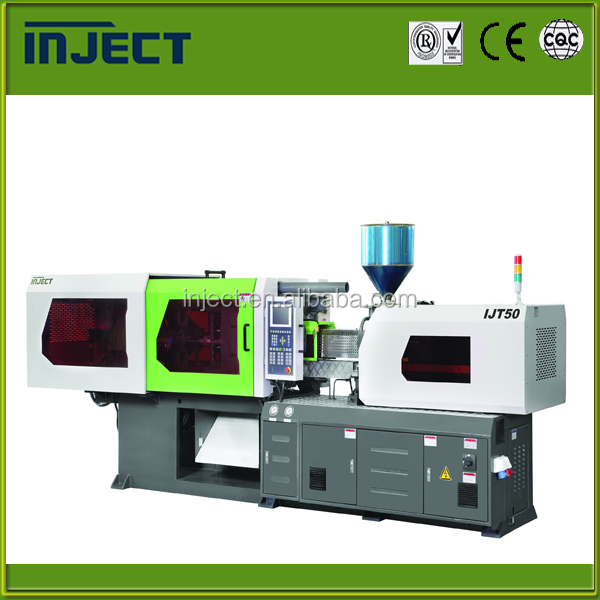 molding stability injection molding machine