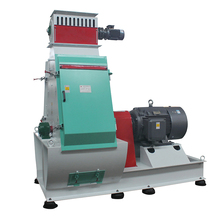 Cost price hot sale promotion prawn feed hammer mill output 9.0-12t/h FEED MACHINERY FOR MEDIUM AND SMALL FEED FACTORY