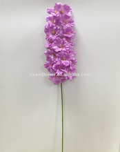 fake gladiolus artificial gladiolus bulbs manufacturer flower bulbs making supplier