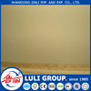 hpl panel price from LuLi group