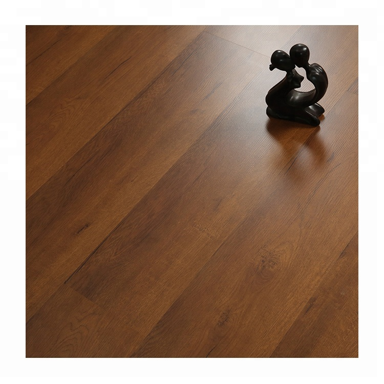 Engineered Wood Flooring Prices With 8mm Uniclic 12mm Vallinge Click