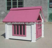 wood pet house cheap dog house dog cage pet house