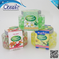 150g air freshener perfume wholesale dubai/bio air freshener