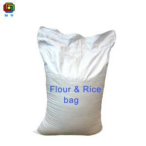 50kg sugar bags and sacks
